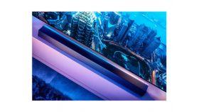 PHILIPS SoundBar system 3.1 Dolby Atmos 600W