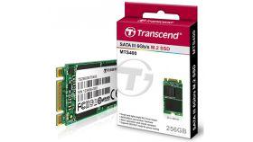 Transcend 256GB, M.2 2242 SSD, SATA3, MLC