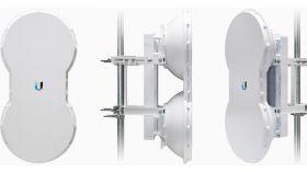 Насочена антена Ubiquiti Airfiber 5 AF-5 Mid-band 5