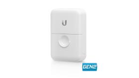 Ethernet предпазител от пренапрежение Ubiqtuiti ETH-SP-G2