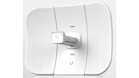 Антена Ubiquiti LBE-M5-23  PowerBeam 5GHz
