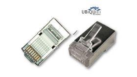 Кабелен конектор Ubiquiti Tough TC-CON RG45