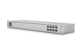 SFP+ комутатор Ubiquiti UniFi Switch Aggregation USW-Aggregation