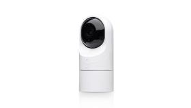 IP Ubiquiti UniFi UVC-G3-Flex видео камера