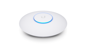 UBIQUITI UAP-NANOHD-EU 4x4 MU-MIMO 802.11AC Wave 2 Access Point