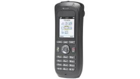 Безжичен телефон OpenStage WL3 WLAN Handset