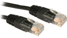 LAN Cable (CAT6), 2m