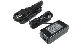 Аксесоар за телефон Unify OpenStage Mains Power Adapter (EU)
