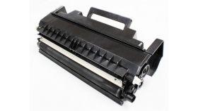 Тонер касета ORINK E250A11E, LEXMARK E250/350/352, 3500 k, Черен