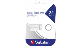 USB Флаш памет VERBATIM 98749
