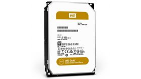 HDD Server WD Gold (3.5'', 1TB, 128MB, 7200 RPM, SATA 6 Gb/s)