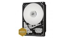 HDD Server WD Gold (3.5'', 4TB, 128MB, 7200 RPM, SATA 6 Gb/s)