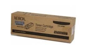 Тонер за Xerox WC 5019, 5021,  WC 5022/5024 - 9K