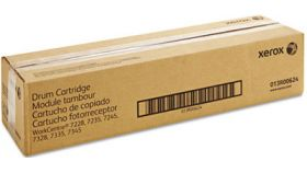 XEROX WorkCentre 7228, 7235, 7245 drum standard capacity 1-pack