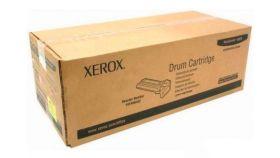 Барабан за Xerox WC 5019, 5021, 5022, 5024- 80K