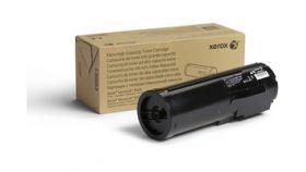XEROX 106R03585 Toner Xerox   24600 pgs   Versalink B400/B405