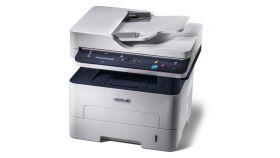 XEROX B205V NI Printer Xerox B205V NI
