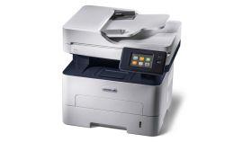 XEROX B215V DNI Printer Xerox B215V DNI