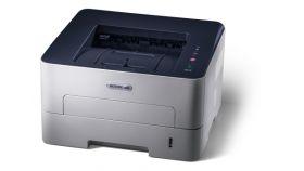 NEW !Принтер Xerox B210DNI, A4, Laser Printer, 30ppm,  max 1200dpi, max 30K pages per month, 256MB, PCL, XPS,Post script 3, USB 2.0, Ethernet & WiFi