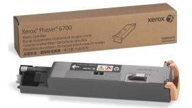 Консуматив Waste Cartridge за Xerox Phaser 6700