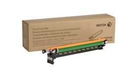 XEROX 113R00780 Drum Xerox CMYK   87 000 pgs   VersaLink C7000