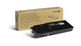 Special price for stock! Tонер Black High Capacity  за Xerox VersaLink C400, VersaLink C405, 5,000 pages