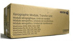 Консуматив Xerox Xerographic Module (inc. corotron) Metered for WorkCentre Pro 245/255, DC 238 ect.
