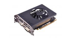 Видео карта XFX Radeon R7 240 R7-240A-4TS2 4GB 128-Bit DDR3
