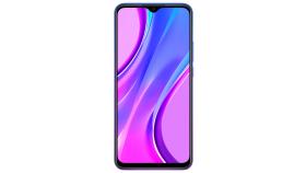 XIAOMI Redmi 9 4+64 Purple