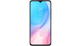 """Smartphone Xiaomi Mi 9 Lite 6/64 GB Dual SIM 6.39"""" White"""