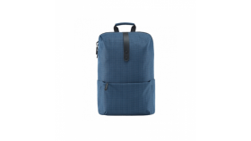 Xiaomi Раница Mi Casual Backpack (Blue)