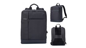 Xiaomi Раница Mi Business Backpack (Black)