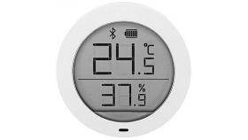 Xiaomi Ел. Термометър Хидромер Mi Temperature and Humidity Monitor