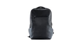 Xiaomi Раница Mi Urban Backpack (Black)