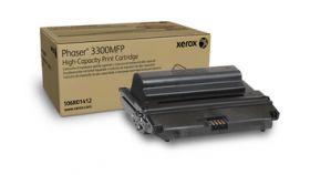 Xerox Phaser 3300MFP/X Standard Print Cartridge