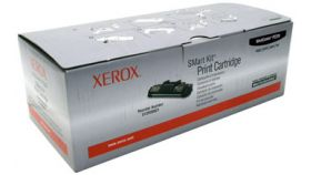 Xerox WC PE16 / PE16e Print Cartridge