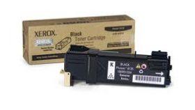 Xerox Phaser™ 6125N Black cartridge