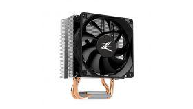 Охлаждане за Intel/AMD процесори Zalman CNPS-4X