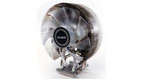 Охладител за Intel и AMD процесори Zalman CNPS9800 Max
