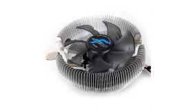 Охладител за Intel и AMD процесори Zalman CNPS90F