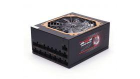 Захранващ блок Zalman ZM1000-EBT 1000W 80 Plus Gold