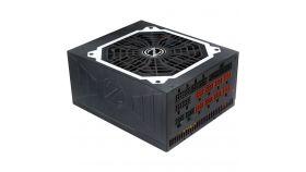 Захрнващ блок ZALMAN ZM1200-ARX 80 Plus Platinum 1200W
