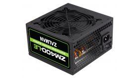 Захранващ блок Zalman ZM400-LEII 400W