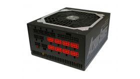 Захранващ блок Zalman ZM850-ARX 850W 80 Plus Platinum