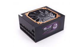 Захранващ блок Zalman ZM850-EBT 850W 80 Pus Gold
