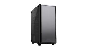 Кутия за настолен компютър Zalman S4 ATX mid tower