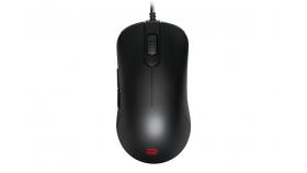 Геймърска мишка ZOWIE ZA11-B, Оптична, Кабел, USB