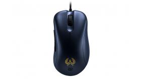 Геймърска мишка ZOWIE EC1-B CS:GO Оптична, Кабел, USB