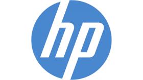 Консуматив HP 203Х Original LaserJet Toner Cartridge; Cyan; Page Yield  2,500 pages; HP Color LaserJet Pro M254dw; M254nw; MFP M280nw; M281fdn; M281fdw