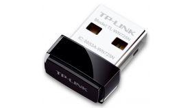 150Mbps wireless N Nano USB adapter